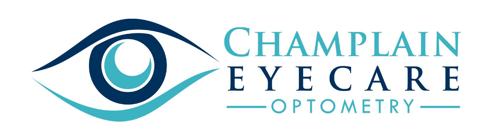 Champlain Eyecare