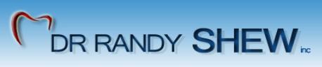 Dr Randy Shew (2)